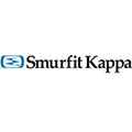 Praca Smurfit Kappa Polska