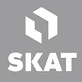 Praca SKAT Transport Sp. z o.o. Sp.k.