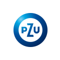 Praca PZU Finanse Sp. z o.o.