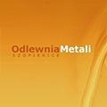 Praca COGNOR SA Oddział OM Szopienice w Katowicach