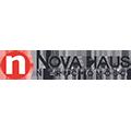 Praca Nova Haus Nieruchomości