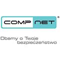 Praca CompNet Sp. z o.o.