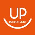 Praca Up Recruitment Sp.z o.o.