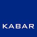 Praca KABARPOL7 Sp. z o.o. Sp.k.