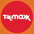 Praca TK MAXX