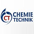 Praca CT Chemie Technik Polska Unia Gospodarcza Zbigniew Gruca