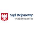 Praca Sąd Rejonowy w Białymstoku