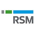 Praca RSM Poland