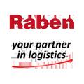 Praca Raben Transport Sp. z o.o.
