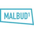 Praca MAL-BUD-1 Sp. z o.o. Sp. K.
