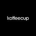 Praca Koffeecup Poland Sp. z o.o.