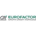 Praca Eurofactor