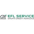 Praca EFL Service S.A.