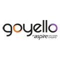 Praca GOYELLO Sp. z o. o.