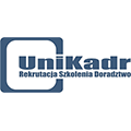 Praca UniKadr Biuro Doradztwa Personalnego
