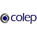 Praca Colep Polska Sp. z o.o.