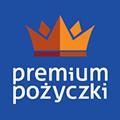 Praca Premium Pożyczki S.A.