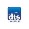 Praca DTS Transport Sp. z o.o.