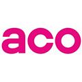Praca Aco sp. z o.o. sp. komandytowa