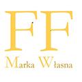 Praca FF Marka Własna sp. z o.o