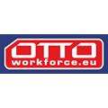 Praca OTTO Work Force Polska Sp. z o.o.