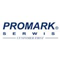 Praca Promark Serwis sp. z o.o.