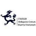 Praca Strategor sp. o.o. sp. komandytowa