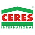 Praca Ceres International Sp. z o.o.