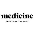 Praca medicine