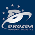 Praca Drozda Transport & Logistics S.A.