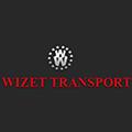 Praca Wizet Transport Sp. z o.o.