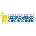 Praca Przedsiębiorstwo Uzdrowisko Ciechocinek S.A.
