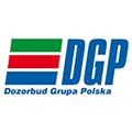 Praca DGP Dozorbud Grupa Polska Sp. z o.o.