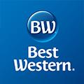 Praca Best Western Hotel Mariacki