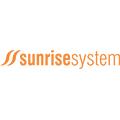 Praca Sunrise System sp. z o.o. sp. k.
