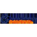 Praca Alior Bank Partner