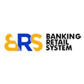 Praca Banking Retail System Sp. z o.o.
