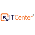 Praca ITCenter.pl