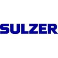 Praca Sulzer Mixpac Poland Sp. z o.o.