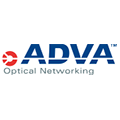 Praca ADVA Optical Networking