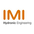 Praca IMI Hydronic Engineering