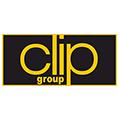 Praca CLIP Logistyka sp. z o.o.