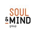 Praca Soul & Mind Group Sp. z o.o.