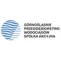 Praca Górnośląskie Przedsiębiorstwo Wodociągów S.A.