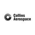 Praca Collins Aerospace