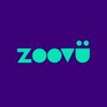Praca zoovu (a SMARTASSISTANT company)