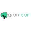 Praca Granteam Sp. z o.o.