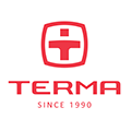 Praca TERMA Sp. z o.o.
