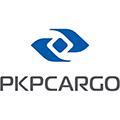 Praca PKP CARGO S.A.