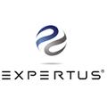 Praca Expertus Sp. z o.o.